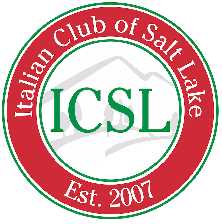 Italian Club of Salt Lake